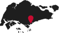 location-footer.png