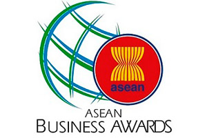ASEAN Business Award 2011