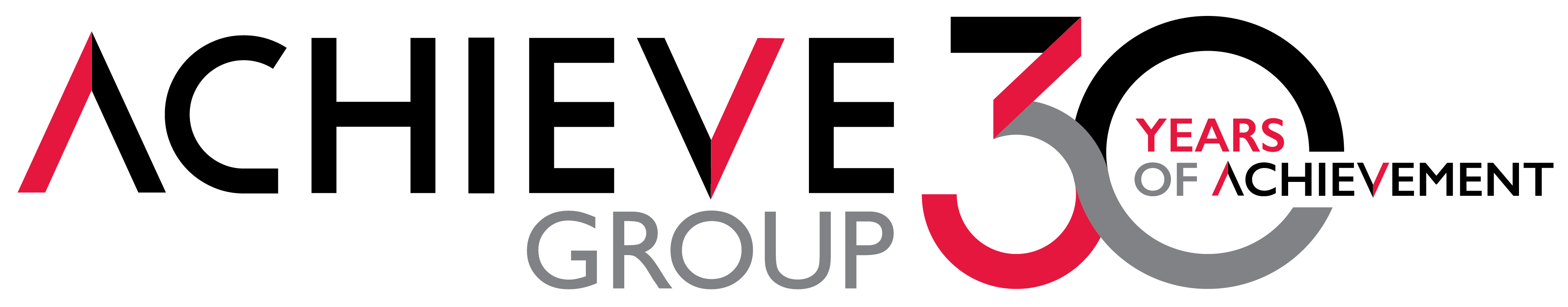 Achieve Group Malaysia Logo