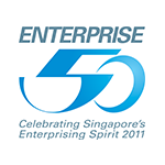 Enterprise-50-Awards-2011-1.png