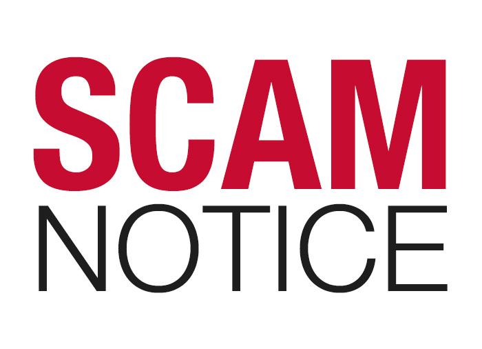 news-scam_notice.jpg