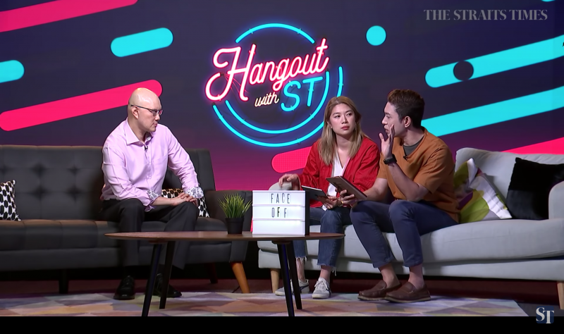 hangout-with-st-e1610789739244.png