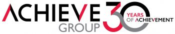 Achieve Group Singapore Logo