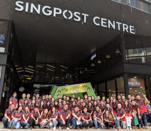our-big-move-to-singapore-cbd-in-the-east-2-e1610783037608.jpg