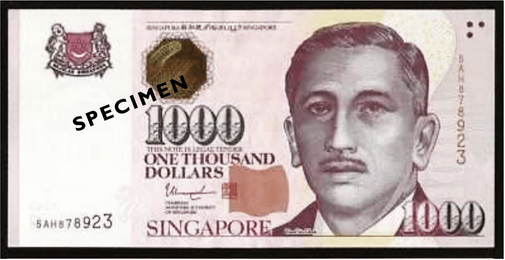 one-thousand-dollar-note-2.png